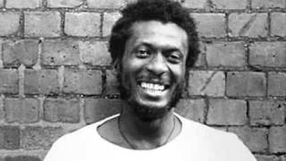 Jimmy Cliff - Wonderful World, Beautiful Peop video