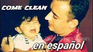 Culture Club- Come Clean en español