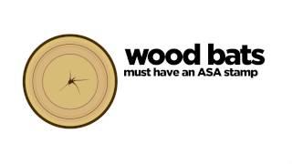 ASA, USSSA, NSA Fastpitch Softball Bat Rules - JustBats.com Buying Guide