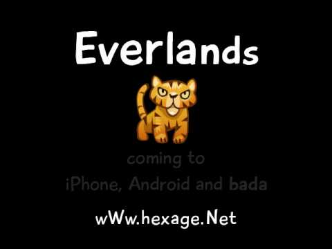 Video of Everlands