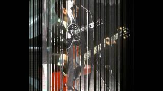 Roy Orbison - My Friend