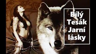 Video Bílý Tesák -Jarní lásky