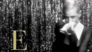 Madonna - Erotica (Life in Auto-Tune Remix)