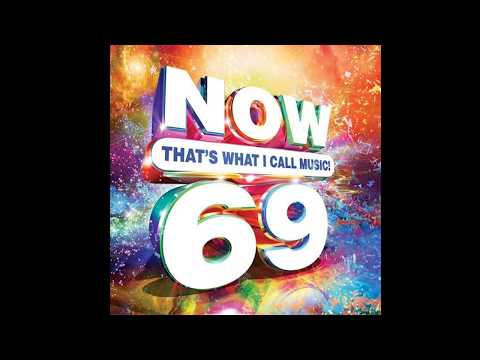 Now That's What I Call Music 69 - Krypticc._