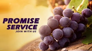 JUNE MONTH PROMISE SERVICE LIVE || ROSE OF SHARON A.G.CHURCH, KUNDRATHUR
