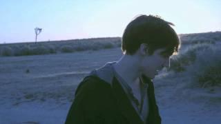 Joe Brooks 'Holes Inside'   Official Music Video