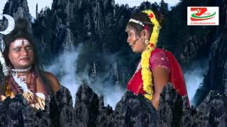 कहाँ बितवला ना ए भोला जी 卐 Bhojpuri Kanwar Geet New Shiv Bhajan 卐 Chhota Khesari High Quality