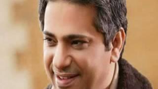 تحميل اغاني حصريا اغنيه فضل شاكر وسوزان ممدوح جروحي 2012 MP3