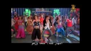 Jab We Met- Mauja Hi Mauja - YouTube