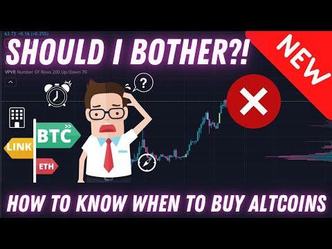 United bitcoin market cap