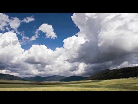 The Choir featuring Leigh Nash (Sixpence None The Richer) - After All (lyrics)