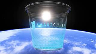 Smart Cups Reveal