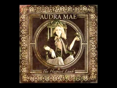 The Happiest Lamb (Song) by Audra Mae