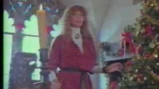 Juice Newton Christmas special