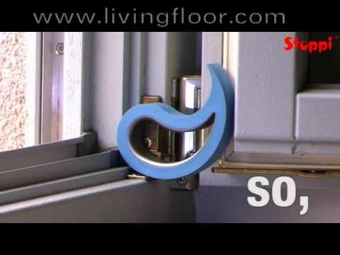 Stoppi - der Türstopper und Fensterstopper.mp4