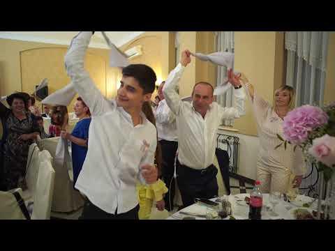 ALFABAND PROJECT, відео 2