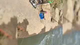 Любительская рыбалка на реке урал атырау