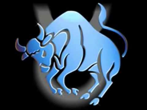 Лев на март гороскоп 2016