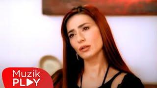 Yıldız Tilbe - Çat Kapı (Official Video)