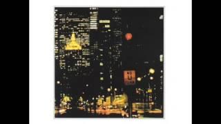 """Charlie Rouse — """"Upper Manhattan Jazz Society"""" [Full Album] 1981"""