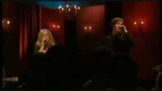 Campbell & Lanegan - Keep Me In Mind Sweetheart