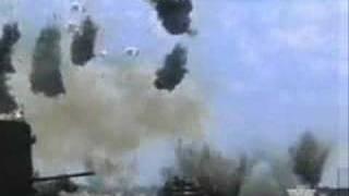 "ANTIMANIAX - ""WAR STORY"" (CHOKING VICTIM)"