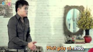 karaoke Mong - Vu Duy Khanh hd www.dinhvn.com