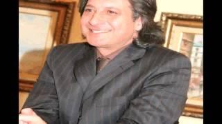 Elie Melloul   Hommage à Dahmane