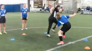 NSCAC Coach Clinic - How to get the MOST out of your players with Beyond Pulse