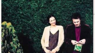 Damien Rice, Lisa Hannigan and Herbie Hancock - Don't Explain