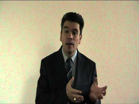 Вирусная нагрузка при гепатите с и показатели трансаминаз