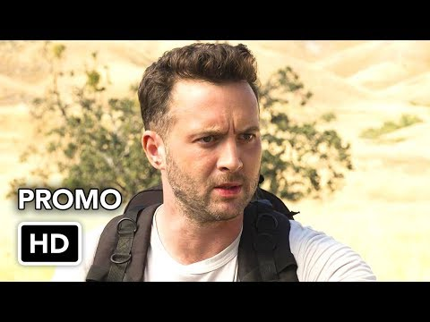 Scorpion 4.03 (Preview)
