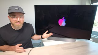 Apple iPhone X + iPhone 8 Event Livestream 2017 (Part 1)