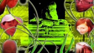DMD-PARTA soloremix BY SAJDIK