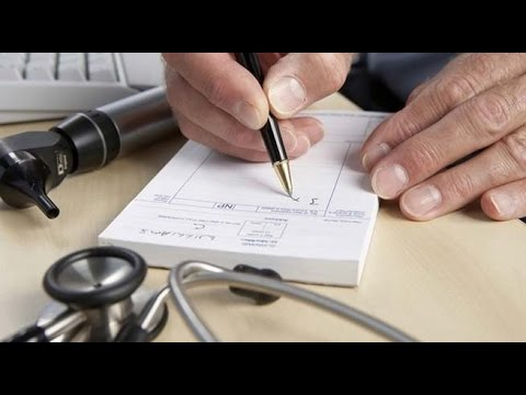 mp4 Doctor Letter, download Doctor Letter video klip Doctor Letter