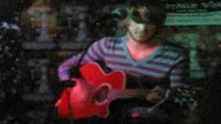 Chiodos - Lindsay Quit Lollygagging