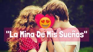 """""""💕La Mina De Mis Sueños💕""""  Rap Romántico 2018 - Signo Rap"""