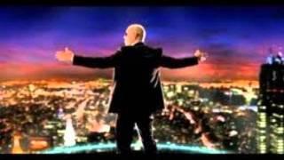 Pitbull ft. Chris Brown - International Love