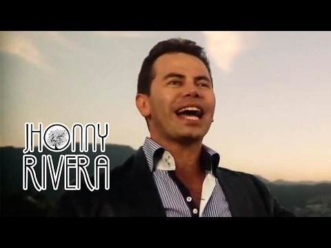 JHONNY RIVERA - TE SIGO QUERIENDO (VIDEO OFICIAL)