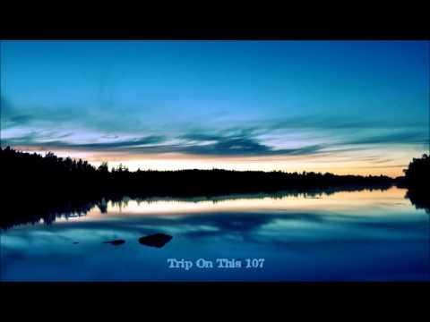 Dub Techno Minimal Techno Mix 2016 (107)