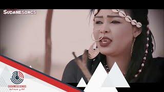 تحميل و مشاهدة جديد فيديو كليب مريومة محمد الجزار وصباح 2018 MP3