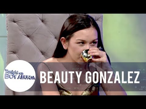 The actor Beauty doesn't want to work with | TWBA