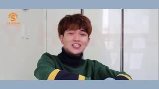 10 triệu có ĐỦ TIÊU một tháng ở Hàn Quốc - Sunny Hankuk TV