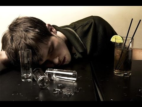 Как жить с алкогольной зависимостью