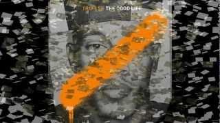Trip Lee - Fantasy feat. Suzy Rock (The Good Life)