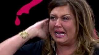"Abby Lee Miller Says Goodbye & ""Regrets Everything"" In Dramatic Dance Moms Teaser"