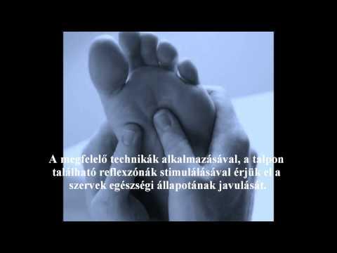 Rehabilitációja magas vérnyomásban szenvedő betegek tanfolyam