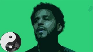 [FREE] J Cole Type Beat