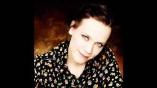 Anneli Drecker - Angel Bossanova