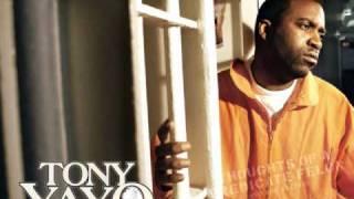 Tony Yayo - I Know You Don't Love Me (Feat. G-Unit)